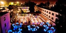 Cultura Atrium Nicosia