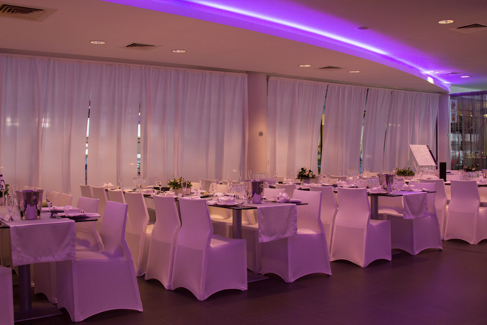 Gallop catering weddings weddings photo gallery junglespirit Choice Image