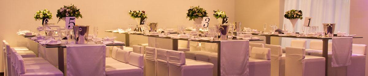 Nicosia wedding parties
