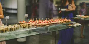 cultura atrium wedding (13)